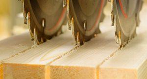 Battiscopa. Lavorazione artigianale