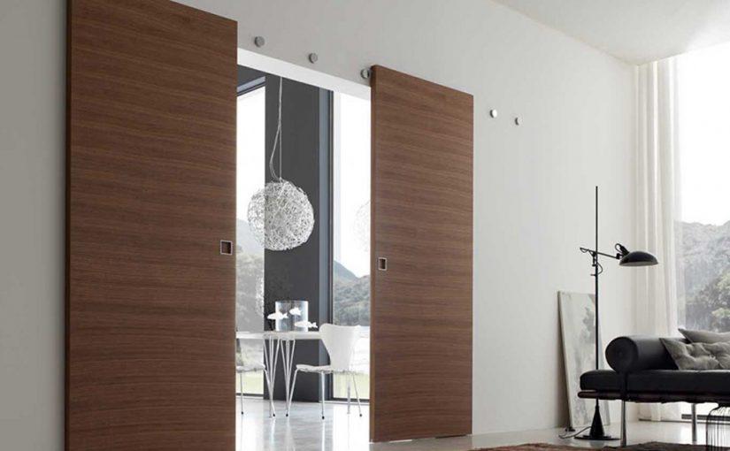 Ante e pannelli scorrevoli fabulous zanzariera a porta battente per porta finestra o porta - Porte scorrevoli stile giapponese ...