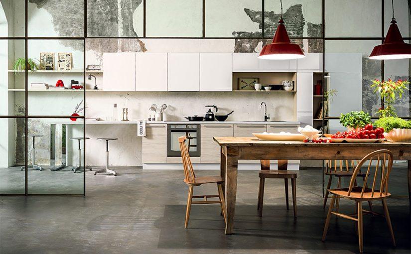 GM Cucine. Cucine Classiche, Cucine Moderne e Cucine Componibili